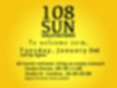 Palma de Mallorca Yoga event 108 Sun Salutations