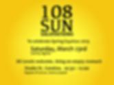 108SunSalutations2019.png