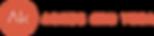 AK-logo-R.png
