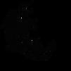 Cloveur-logo.png