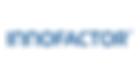 innofactor-logo.png