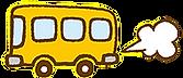 バス-アイコン