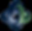 FINLAB_Logo.png