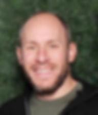 Daniel-Harvey---Crypto-Systems.jpg