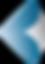 Tachyon_Logo.png
