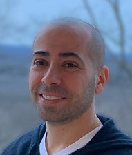 Aaron-Sokasian---Crypto-Systems.jpg