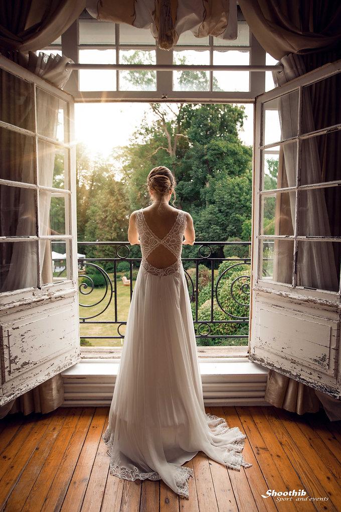 Photographe de mariage Nord