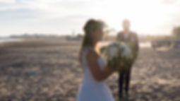 mariage-984.jpg