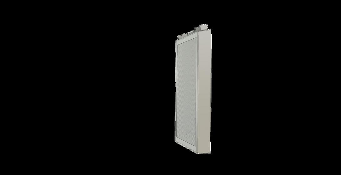 3D filtre 2.png