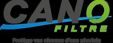 logo canofiltre noir 2020 transparent.pn