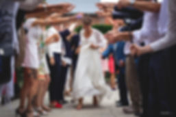 Photographe de mariage nord pas de calais