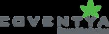 cv_id_2017_logo_pantone431.png