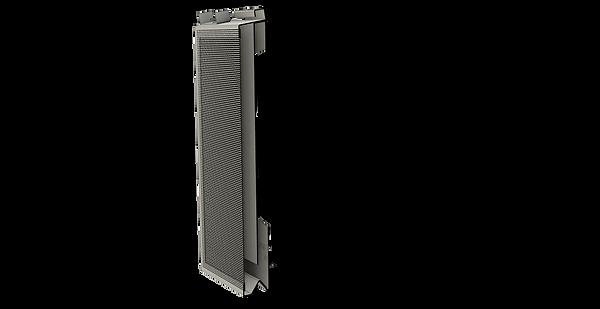 COUPE 3D filtre CS1 10,2020 2.png