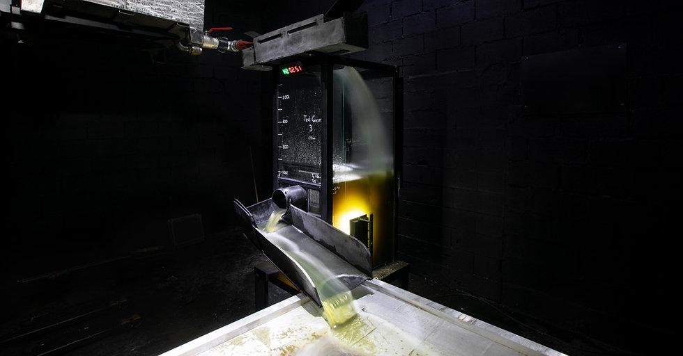 Photo filtre bouche injection égout.jpg