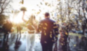 photographe de mariage nord lille