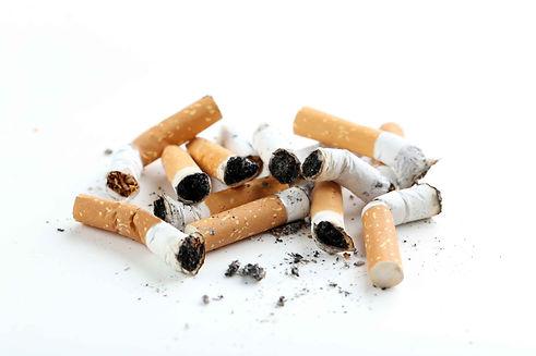 Filtre regard beton bouche d'injection mégot cigarette.jpg
