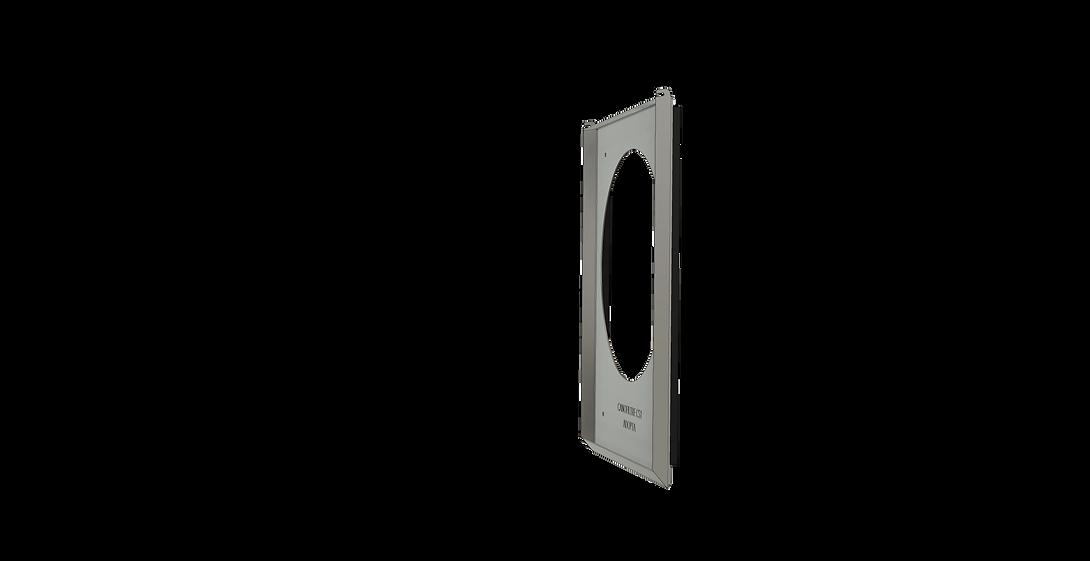 3D filtre 1.png
