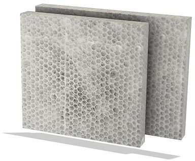 consomable grille geotextile web.jpg