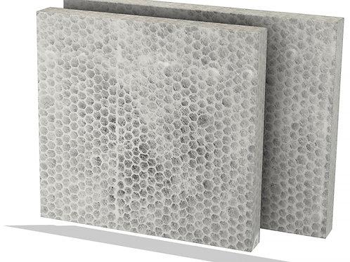 Consommables : Grille Géotextile pour filtre CBG ou Constru AD550