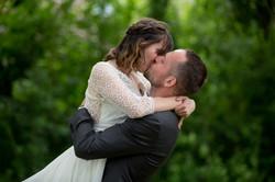 Photographe mariage dans le nord
