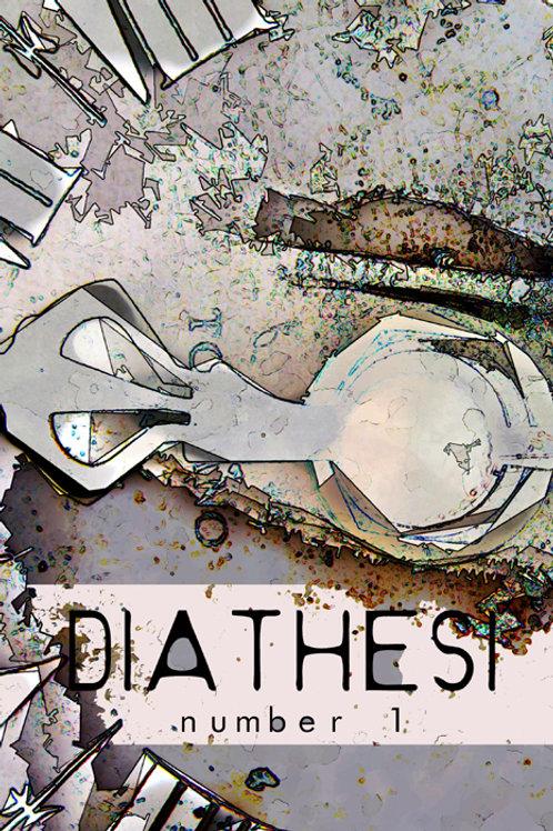 Diathesi 1