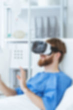 patient-wearing-virtual-reality-glasses-