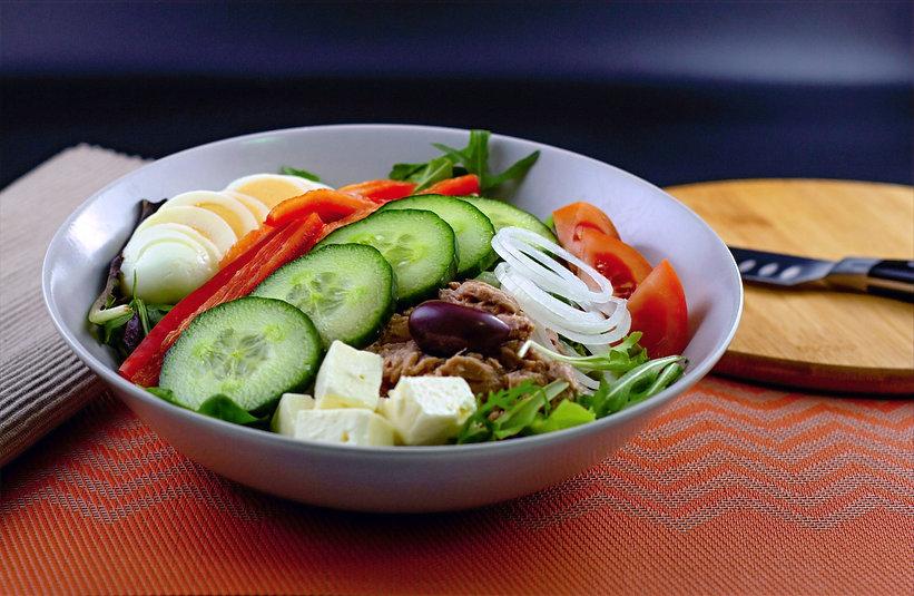 Salat%20Magistrat%20(2%20of%2050)_edited