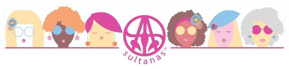 sultanas banner 2 3 19.png