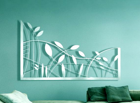 Wall-Art-15