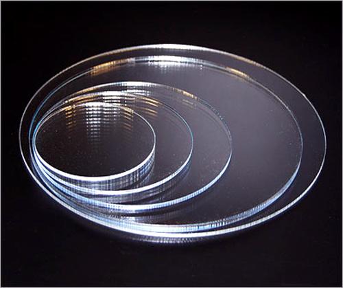 acrylic_circles-l