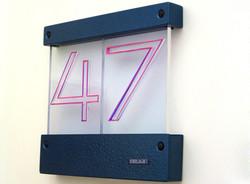 47 (off) 2