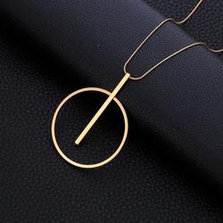 Gold-pendant-Laser-cut-etch
