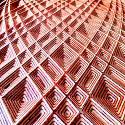 CNC Routing Plywood