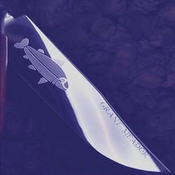 LASER+ENGRAVING+METAL+KNIFE
