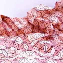 Veneer laser Engrave Sample