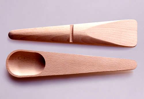 Kitchenware Designs CNC