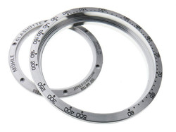 KMLT-laser-mikro-bearbeitung-laser-tiefengravur-edelstahl-uhr-luenette-muehle-glashuette