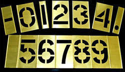 brass_interlocking_stencils