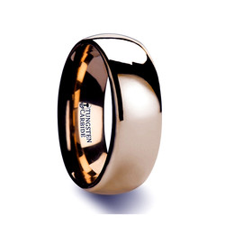 Inside Ring Laser Etching