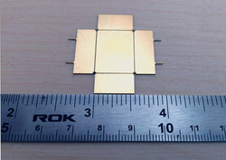shim-stock-laser-cut-Brass