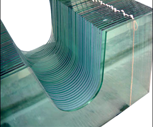 Water Jet cutting services Affordable fast Quality cutting