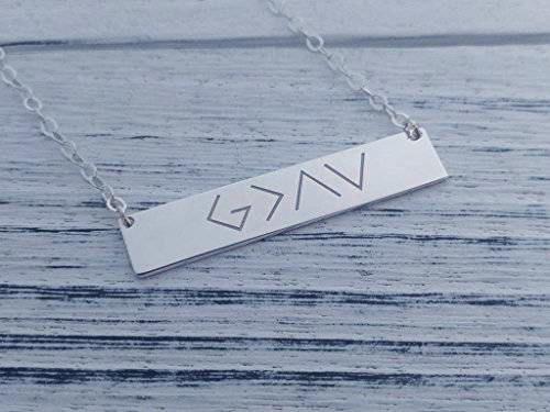 18 ga silver sheet laser cut