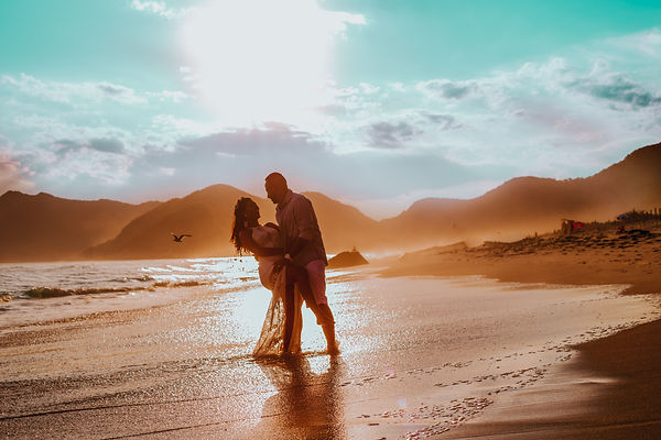 Couples Therapy Job Posting 2.jpg