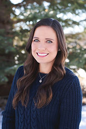 Dylan Mackie-Hernandez, a therapist at Catalyss Counseling in Englewood CO. We help professional adults with anxiety treatment, depression counseling, stress management and caregiver stress in Englewood CO 80209 and 80210