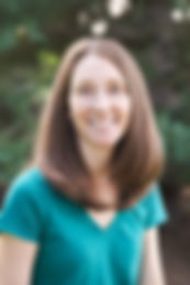 Jennifer Kubilus, a therapist with Catalyss Counseling in Englewood CO. We help women with relationships, anxiety treatment, grief and loss in Denver CO 80209 and 80210