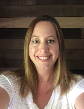 Introduction of Shannon Heers, owner of Catalyss Counseling serving Englewood, Denver, and all of Colorado for online therapy