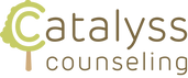 Catalyss_counseling-logo.png