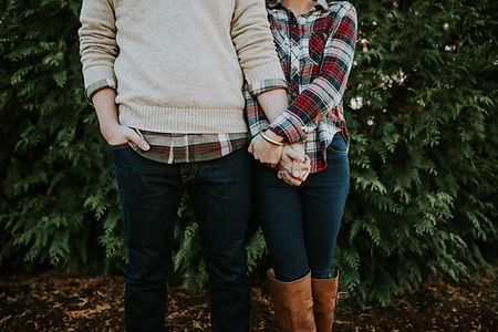 Couples Therapy Website Page 4.jpg