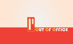 Logo 01-49 (Copy).jpg