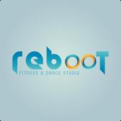 Logo 001-01 - Copy.png